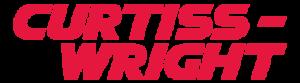 CurtissWrightLogo_RGB_ L